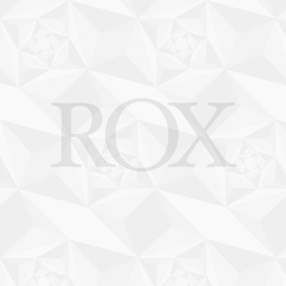 Hublot Big Bang Steel Diamond 38mm Watch
