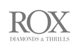 ROX - Diamonds & Thrills