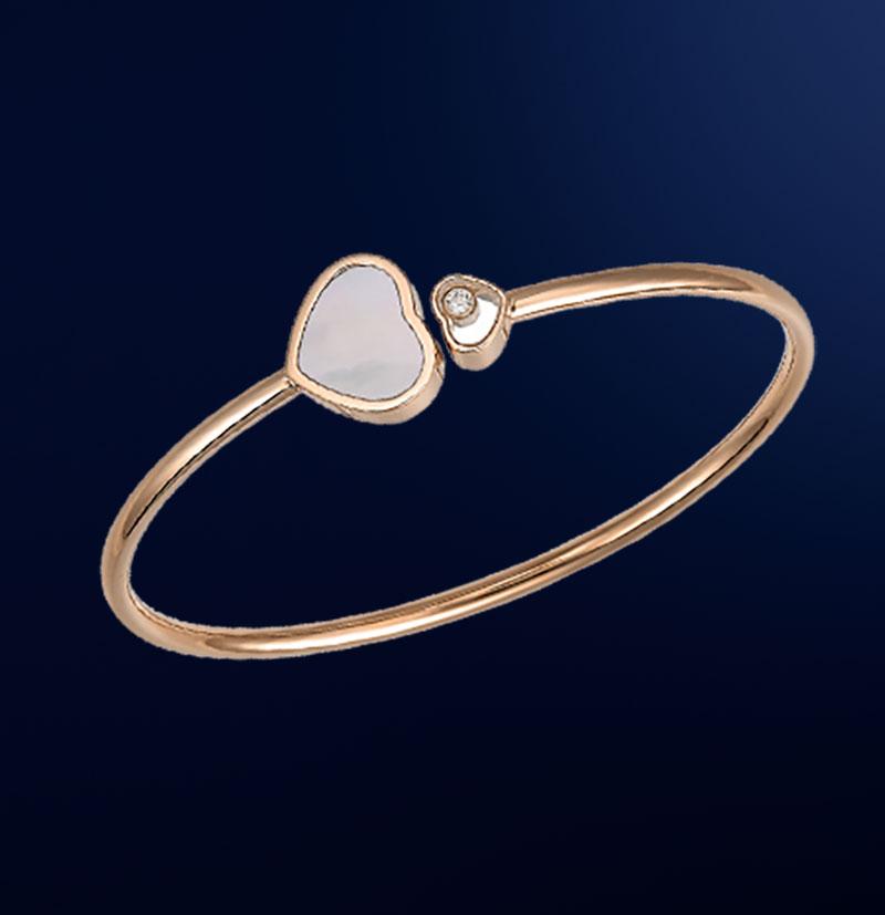 Wristwear - Image