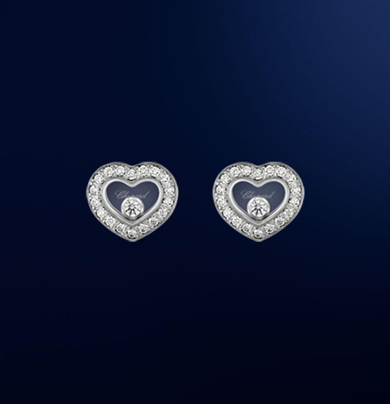 Earrings - Image
