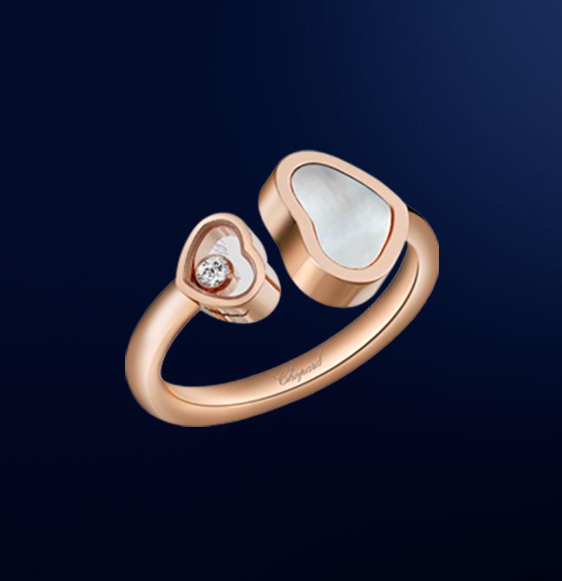 Rings - Image