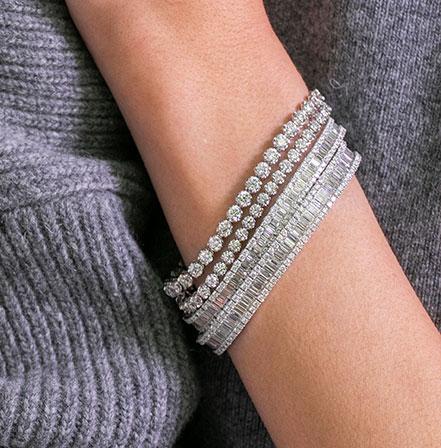 Shop Bracelets - Image