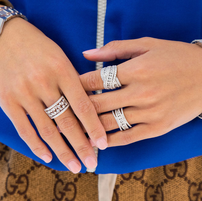 Image for Dress Rings section