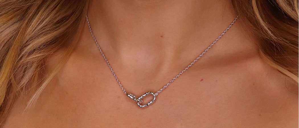 Silver Jewellery - Image