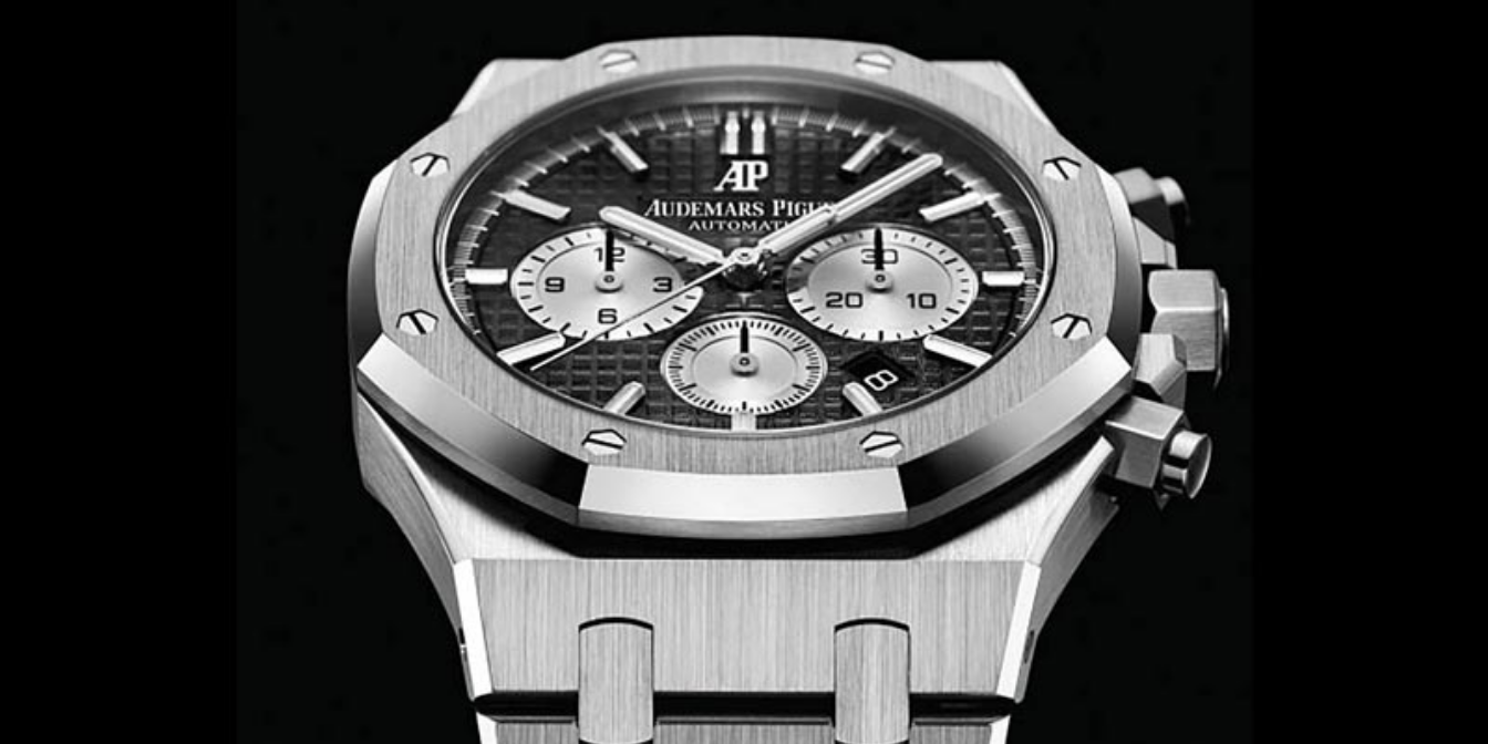 Most Expensive and Sought After Watches - Image